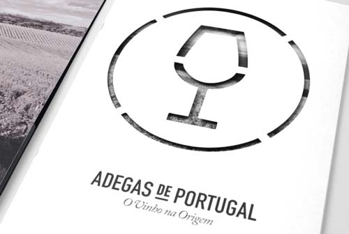 Adegas de Portugal