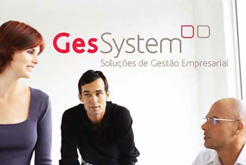 GesSystem