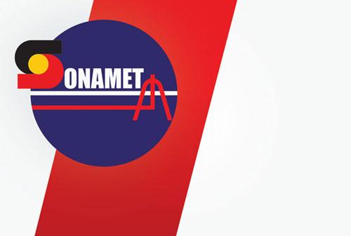 Sonamet