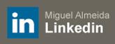 Miguel Almeida - Brandimage - Linkedin