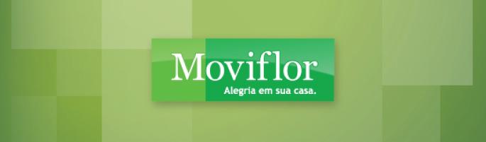 moviflor1