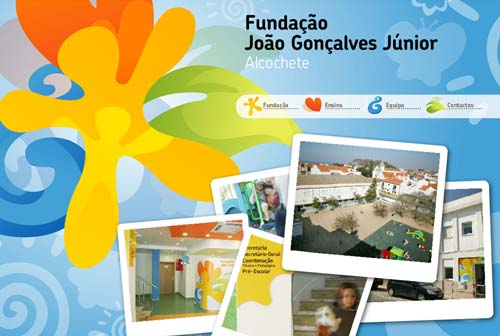 Fundação João Gonçalves Júnior