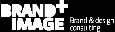 Brandimage